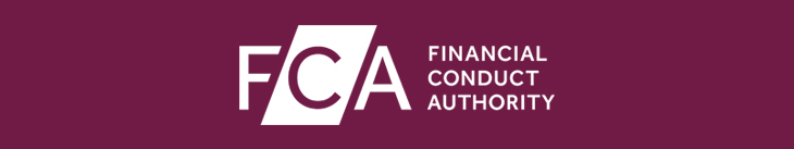 UK Financial Conduct Authority (FCA)