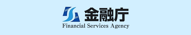 Financial Services Agency of Japan (FSA Japan)