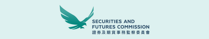 Securities and Futures Commission (SFC)